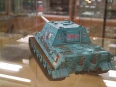miku-ita-tank-03