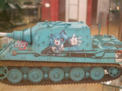 miku-ita-tank-06