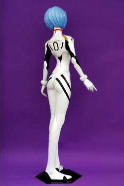 real-size-ayanami-rei-figure-04