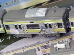 clannad-ita-train-05