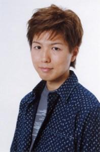 seiyuu-hiroshi-kamiya