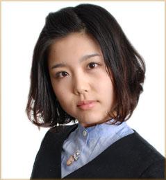 seiyuu-sawashiro-miyuki