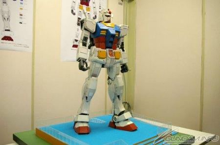 gundam-rx78-2-08