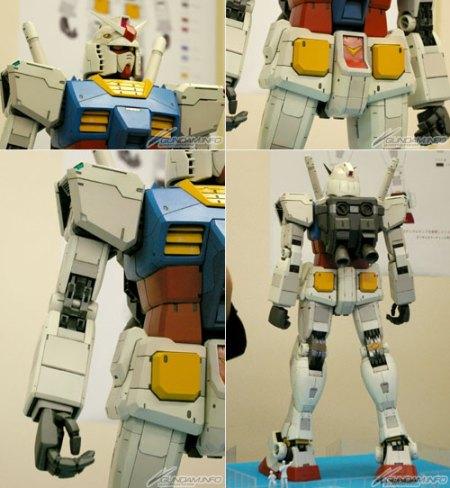 gundam-rx78-2-10