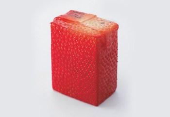 juicepackaging07