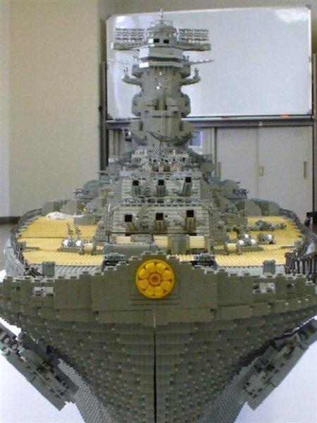 lego-battleship-yamato-02