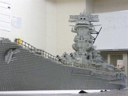 lego-battleship-yamato-05