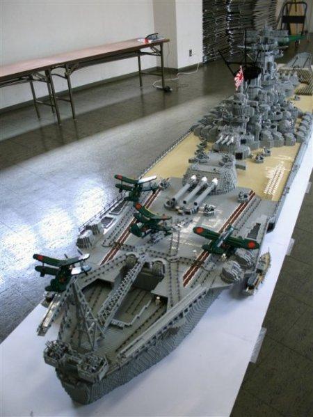 lego-battleship-yamato-08