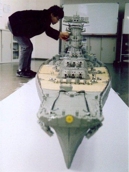 lego-battleship-yamato-10