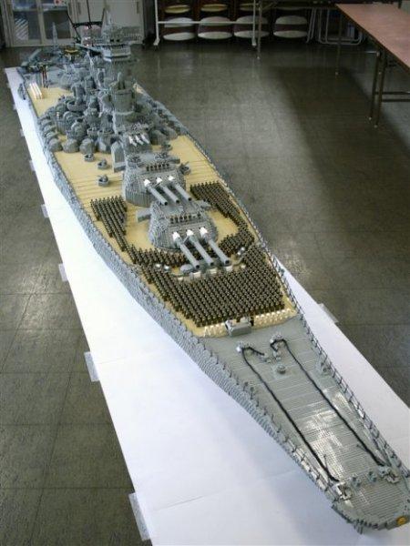 lego-battleship-yamato-11