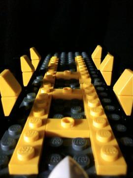 lego-valkyrie-19