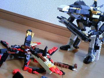 lego-valkyrie-21