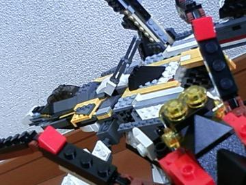lego-valkyrie-23