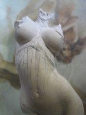 making-figure-01