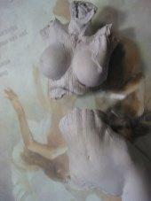 making-figure-04