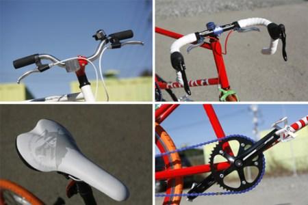 eva-bike-02