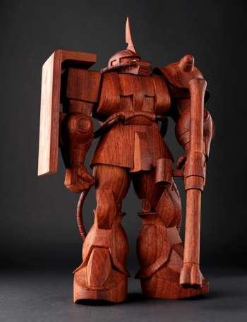 wooden-char-zaku-II-02