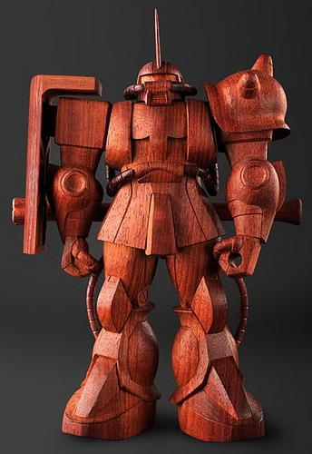 wooden-char-zaku-II-05