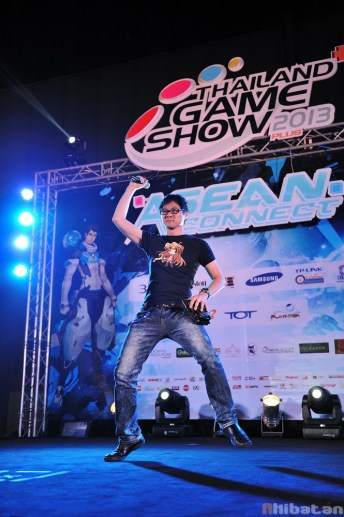 summary-photo-of-danny-choo-in-tgs-2013-and-culture-japan-night-in-bangkok-12