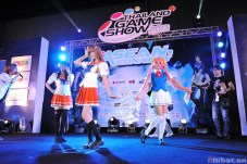 summary-photo-of-danny-choo-in-tgs-2013-and-culture-japan-night-in-bangkok-16