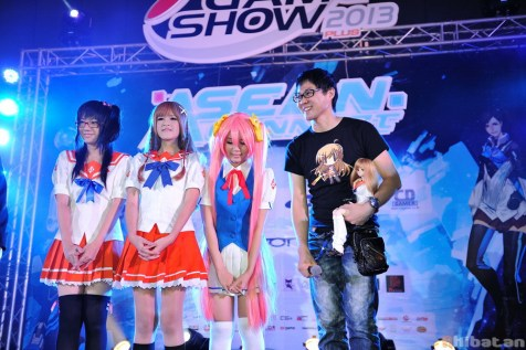 summary-photo-of-danny-choo-in-tgs-2013-and-culture-japan-night-in-bangkok-20