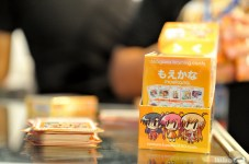 summary-photo-of-danny-choo-in-tgs-2013-and-culture-japan-night-in-bangkok-23