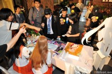 summary-photo-of-danny-choo-in-tgs-2013-and-culture-japan-night-in-bangkok-27