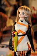 summary-photo-of-danny-choo-in-tgs-2013-and-culture-japan-night-in-bangkok-32