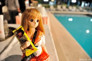 summary-photo-of-danny-choo-in-tgs-2013-and-culture-japan-night-in-bangkok-34