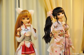 summary-photo-of-danny-choo-in-tgs-2013-and-culture-japan-night-in-bangkok-36