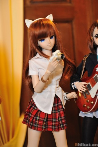 summary-photo-of-danny-choo-in-tgs-2013-and-culture-japan-night-in-bangkok-44