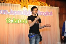summary-photo-of-danny-choo-in-tgs-2013-and-culture-japan-night-in-bangkok-50