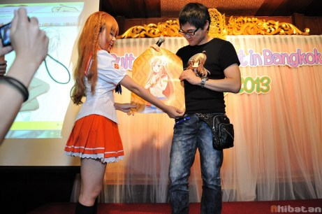 summary-photo-of-danny-choo-in-tgs-2013-and-culture-japan-night-in-bangkok-62