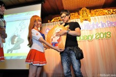 summary-photo-of-danny-choo-in-tgs-2013-and-culture-japan-night-in-bangkok-63