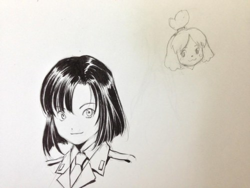 k-on-girls-sketches-by-ah-my-goddess-author-18