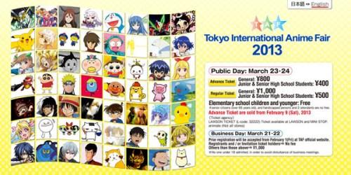 Tokyo-International-Anime-Fair-2013