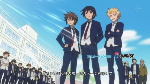 akibatan-ranking-school-in-anime-you-want-to-be-in-01