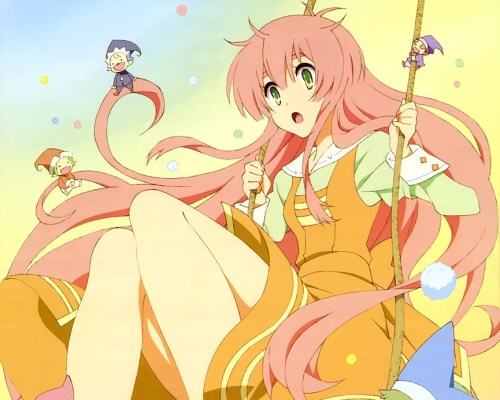 anime-that-fans-want-to-watch-movie-version-02