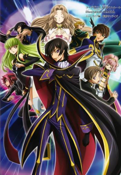 anime-that-fans-want-to-watch-movie-version-06