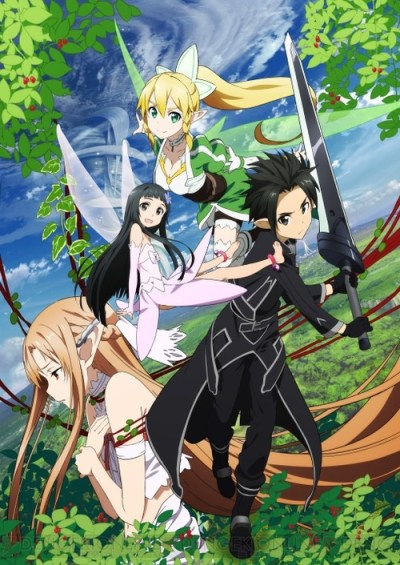 anime-that-fans-want-to-watch-movie-version-09