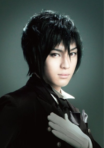 black-butler-musical-official-site-reveals-complete-cast-photos-02