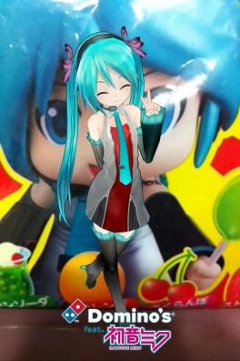 japan-dominos-pizza-app-features-hatsune-miku-05