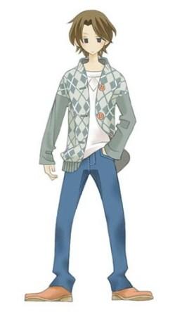 p-a-works-new-anime-uchouten-kazoku-announced-02