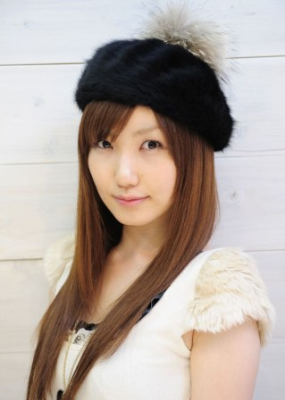 top-upcoming-seiyuu-of-2013-30