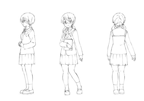 c3-bu-details-characters-design-12