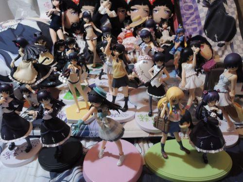 fans-happy-birthday-to-kuroneko-10