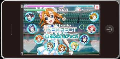 love-live-ios-game-11