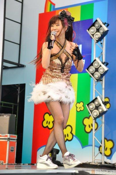 thai-japan-anime-music-festival-3-concert-photo-report-02