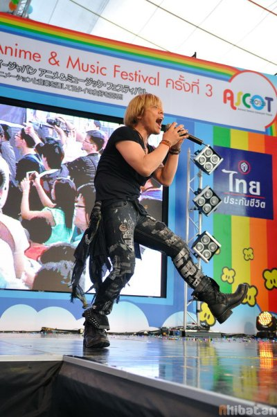 thai-japan-anime-music-festival-3-concert-photo-report-06