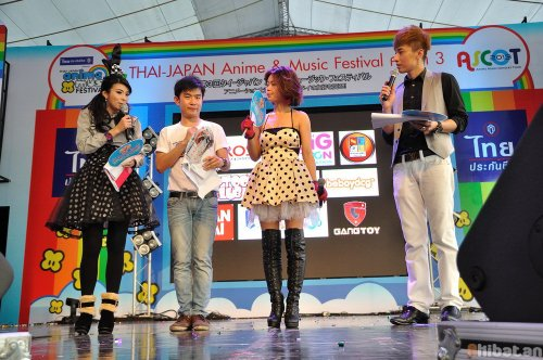 thai-japan-anime-music-festival-3-concert-photo-report-23